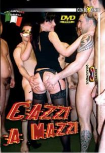 Cazzi a mazzi CentoXCento Cento X Cento Streaming CentoXCento Streaming CentoXCento VOD Film Porno Streaming Porno Streaming PornoStreaming PornoStreaming.net Video Porno Streaming