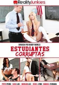 Estudiantes corruptas XXX Porn Videos