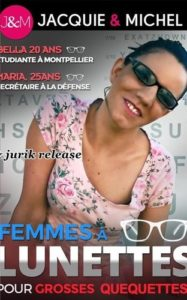 Femmes A Lunette Pour Grosses Quequettes Porn Videos Watch Porn Free , XXX Movies Porn , Porno-HD-Streaming , Streaming XXX , Porn Videos , Gang Bang , Porn Free Online , Gonzo , Hardcore , Movies Porn 2019 , Porn Streaming movie in conclusion PornoStreaming.net , Porno-HD-Streaming , come and see film porno stranieri