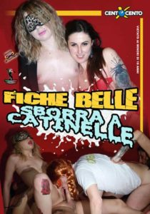 Fiche Belle Sborra a Catinelle CentoXCento Streaming : Porno Streaming HD , Cento X Cento Porno , TV Porno 2019 , Video Porno Gratis , Porno Italiani Gratis , PornoStreaming.net , Porno HD Streaming , CentoXCento VOD , Porn Movies