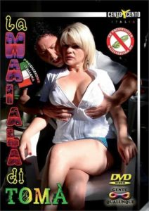 La Maiala di Toma CentoXCento Streaming CentoXCento CentoXCento Streaming CentoXCento VOD Porno Streaming in HD
