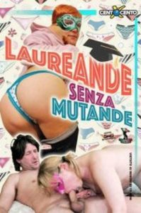 Laureande senza mutande CentoXCento Streaming : Porno Streaming HD , Cento X Cento Porno , TV Porno 2019 , Video Porno Gratis , Porno Italiani Gratis , PornoStreaming.net , Porno HD Streaming , CentoXCento VOD , Porn Movies