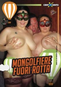 Mongolfiere fuori rotta CentoXCento Streaming : Porno Streaming gratis , CentoXCento Video Porno , Film Porno Italiani , ( CentoXCento VOD ) , Porno Italiani Gratis , PornoStreaming.net , Porno HD Streaming , Video Porno Gratis , Porn Movies
