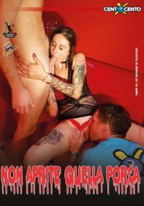 Non aprite quella porca CentoXCento Streaming: Porno Streaming HD , Cento X Cento Porno , TV Porno 2019 , Video Porno Gratis , Porno Italiani Gratis , PornoStreaming.net , Porno HD Streaming , CentoXCento VOD , Porn Movies