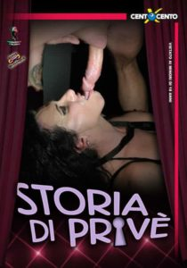 Storia di privèe CentoXCento Streaming , Porno Streaming gratis , CentoXCento Video Porno , Film Porno Italiani , ( CentoXCento VOD ) , Porno Italiani Gratis , PornoStreaming.net , Porno HD Streaming , Video Porno Gratis , Porn Movies