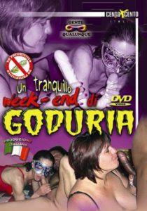 Un Tranquillo Week-End Di Goduria CentoXCento Streaming , Porno Streaming gratis , CentoXCento Video Porno , Film Porno Italiani , ( CentoXCento VOD ) , Porno Italiani Gratis , PornoStreaming.net , Porno HD Streaming , Video Porno Gratis , Porn Movie