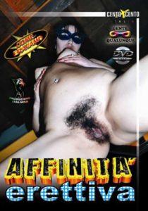 Affinità erettiva CentoXCento Cento X Cento Streaming CentoXCento Streaming CentoXCento VOD Film Porno Streaming Porno Streaming PornoStreaming PornoStreaming.net Video Porno Streaming