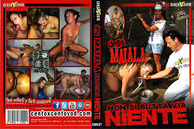 Della maiale non si butta via niente CentoXCento Cento X Cento Streaming CentoXCento Streaming CentoXCento VOD Film Porno Streaming Porno Italiano Porno Streaming PornoStreaming PornoStreaming.net Video Porno Streaming