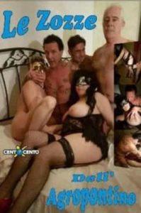 Le Zozze dell'Agro Pontino CentoXCento CentoXCento Streaming CentoXCento VOD Film Porno Streaming Porno Streaming PornoStreaming PornoStreaming.net Video Porno Streaming