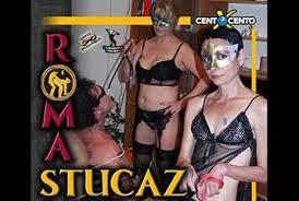 Roma stucaz mundi CentoXCento CentoXCento Streaming Film Porno Streaming Porno Streaming PornoStreaming.net