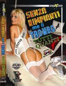 Senza Rimpianti me li Trombo Tutti Quanti CentoXCento 100x100 Streaming Anale Cento X Cento Cento X Cento Film Cento X Cento Streaming CentoXCento Gratis CentoXCento Italiano CentoXCento Produzioni CentoXCento Streaming CentoXCento Video CentoXCento VOD Coppie Coppie Scambiste Culo Film Porno Gratis Film Porno Italiano Film Porno Italiano Streaming Filmati Hard Filmati Porno Filmati Porno HD Incontri Porno Italia Porno Gratis Pompino Porno Download Porno Gratis Porno in Streaming Porno Italia Porno Italiano Porno Streaming Live In HD Porno Streaming Mobile PornoHDStreaming PornoStreaming PornoStreaming.net Sesso Online Sesso sfrenato Video Porno in Streaming Video Porno Streaming