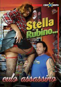 Stella Rubino, Culo Assassino CentoXCento Cento X Cento Streaming CentoXCento Streaming CentoXCento VOD Film Porno Streaming Porno Streaming PornoStreaming PornoStreaming.net Video Porno Streaming