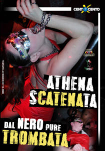 ATHENA SCATENATA Dal nero pure trombata CentoXCento 100x100 Streaming Cento X Cento Cento X Cento Streaming CentoXCento Gratis CentoXCento Italiano CentoXCento Produzioni CentoXCento Streaming CentoXCento Video CentoXCento VOD Film CentoXCento Streaming Film Porno Streaming Porno Streaming PornoStreaming PornoStreaming.net Video Porno Streaming