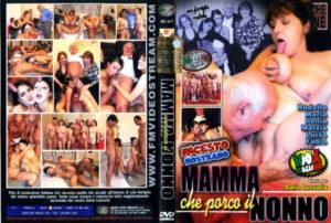 Mamma che Porco il Nonno Video Porno Streaming Coppie Culo Film Porno Italiano Film Porno Streaming Pompino Porno Streaming PornoStreaming PornoStreaming.net