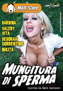 Mungitura di Sperma CentoXCento 100x100 Streaming Cento X Cento Cento X Cento Streaming CentoXCento Gratis CentoXCento Italiano CentoXCento Produzioni CentoXCento Streaming CentoXCento Video CentoXCento VOD Film Porno Streaming Porno Streaming PornoStreaming PornoStreaming.net Video Porno Streaming
