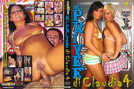 Nel Privèe di Claudia 4 CentoXCento 100x100 Streaming Cento X Cento Cento X Cento Streaming CentoXCento Gratis CentoXCento Italiano CentoXCento Produzioni CentoXCento Streaming CentoXCento Video CentoXCento VOD Film CentoXCento Streaming Film Porno Streaming Porno Streaming PornoStreaming PornoStreaming.net Video Porno Streaming