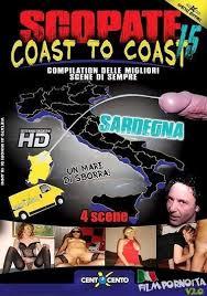 Scopate Coast to Coast Sardegna CentoXCento Cento X Cento Streaming CentoXCento Streaming CentoXCento Video PornoStreaming.net