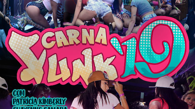 Carnafunk 2019