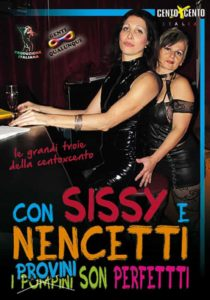 Con Sissy e Nencetti i Provini Son Perfetti CentoXCento 100x100 Streaming Anale Cento X Cento Cento X Cento Streaming CentoXCento Gratis CentoXCento Italiano CentoXCento Produzioni CentoXCento Streaming CentoXCento Video CentoXCento VOD Culo Film Porno Streaming Porno Streaming Porno Streaming in HD PornoStreaming PornoStreaming.net Video Porno Streaming