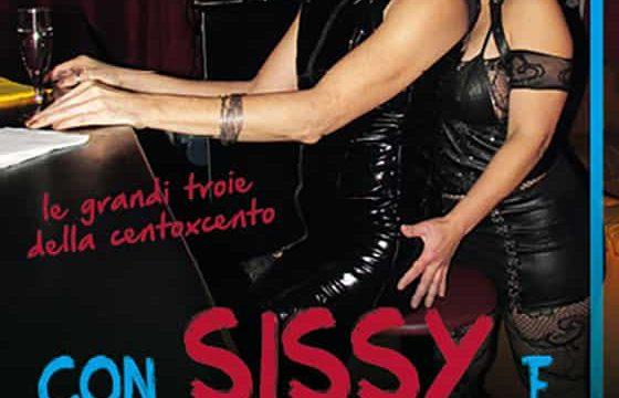 Con Sissy e Nencetti i Provini Son Perfetti