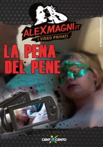La pena del pene CentoXCento 100x100 Streaming Cento X Cento Cento X Cento Streaming CentoXCento Gratis CentoXCento Italiano CentoXCento Produzioni CentoXCento Streaming CentoXCento Video CentoXCento VOD Film CentoXCento Streaming Film Porno Streaming Porno Streaming PornoStreaming PornoStreaming.net Video Porno Streaming