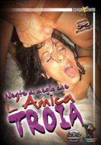 Niente di meglio che l'amica troia CentoXCento 100x100 Streaming Anale Cento X Cento Cento X Cento Streaming CentoXCento Gratis CentoXCento Produzioni CentoXCento Streaming CentoXCento Video CentoXCento VOD Coppie Coppie Scambiste Culo Film Porno Streaming Porno Streaming PornoStreaming PornoStreaming.net Video Porno Streaming