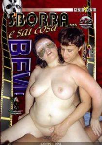 Sborra... e Sai Cosa Bevi! CentoXCento 100x100 Streaming Cento X Cento Cento X Cento Streaming CentoXCento Gratis CentoXCento Italiano CentoXCento Produzioni CentoXCento Streaming CentoXCento Video CentoXCento VOD Film CentoXCento Streaming Film Porno Streaming Porno Streaming PornoStreaming PornoStreaming.net Video Porno Streaming