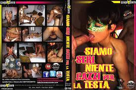 Siamo seri, niente cazzi per la testa CentoXCento 100x100 Streaming Cento X Cento Cento X Cento Streaming CentoXCento Gratis CentoXCento Italiano CentoXCento Produzioni CentoXCento Streaming CentoXCento Video CentoXCento VOD Film CentoXCento Streaming Film Porno Streaming Porno Streaming PornoStreaming PornoStreaming.net Video Porno Streaming