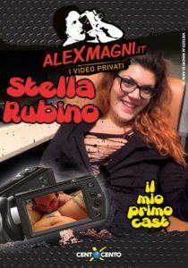 Stella Rubino: Il mio primo cast CentoXCento 100x100 Streaming Cento X Cento Cento X Cento Streaming CentoXCento Gratis CentoXCento Italiano CentoXCento Produzioni CentoXCento Streaming CentoXCento Video CentoXCento VOD Film CentoXCento Streaming Film Porno Streaming Porno Streaming PornoStreaming PornoStreaming.net Video Porno Streaming