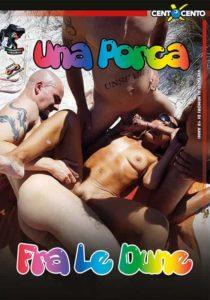 Una porca fra le Dune CentoXCento 100x100 Streaming Cento X Cento Cento X Cento Streaming CentoXCento Gratis CentoXCento Italiano CentoXCento Produzioni CentoXCento Streaming CentoXCento Video CentoXCento VOD Coppie Coppie Scambiste Culo Pompino Porno Streaming PornoStreaming PornoStreaming.net Video Porno Streaming