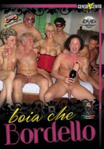 Boia che bordello CentoXCento 100x100 Streaming Anale Cento X Cento Cento X Cento Streaming CentoXCento Gratis CentoXCento Italiano CentoXCento Produzioni CentoXCento Streaming CentoXCento Video CentoXCento VOD Film Porno Italiano Film Porno Streaming Porno Streaming PornoStreaming PornoStreaming.net