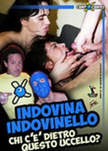Indovina indovinello chi c'è dietro questo uccello CentoXCento 100x100 Streaming Anale Cento X Cento Cento X Cento Streaming CentoXCento Produzioni CentoXCento Streaming CentoXCento Video CentoXCento VOD Coppie Coppie Scambiste Culo Film Porno Streaming Porno Streaming PornoStreaming PornoStreaming.net Video Porno Streaming