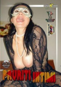 Pruriti Intimi CentoXCento 100x100 Streaming Anale Cento X Cento Cento X Cento Streaming CentoXCento Gratis CentoXCento Produzioni CentoXCento Streaming CentoXCento Video CentoXCento VOD Coppie Coppie Scambiste Culo Film CentoXCento Streaming Film Porno Italiano Film Porno Streaming Porno Streaming PornoStreaming PornoStreaming.net Video Porno Streaming