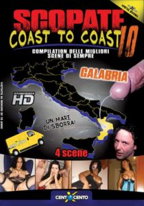 Scopate Coast to Coast Calabria CentoXCento 100x100 Streaming Anale Cento X Cento Cento X Cento Streaming CentoXCento Gratis CentoXCento Italiano CentoXCento Produzioni CentoXCento Streaming CentoXCento Video CentoXCento VOD Coppie Coppie Scambiste Culo Film Porno Streaming Porno Streaming PornoStreaming PornoStreaming.net Video Porno Streaming