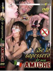 Se lo sapessero le mie amiche CentoXCento 100x100 Streaming Cento X Cento Cento X Cento Streaming CentoXCento Gratis CentoXCento Italiano CentoXCento Produzioni CentoXCento Streaming CentoXCento Video CentoXCento VOD Coppie Coppie Scambiste Culo Film Porno Italiano Film Porno Streaming Porno Streaming PornoStreaming PornoStreaming.net Video Porno Streaming