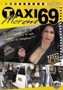 Taxi Morena 69 CentoXCento 100x100 Streaming Anale Cento X Cento Cento X Cento Streaming CentoXCento Gratis CentoXCento Produzioni CentoXCento Streaming CentoXCento Video CentoXCento VOD Coppie Coppie Scambiste Culo Film Porno Streaming Porno Streaming PornoStreaming PornoStreaming.net Video Porno Streaming