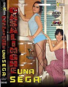 Casalinghe una Sega ! CentoXCento 100x100 Streaming Anale Cento X Cento Cento X Cento Film Cento X Cento Streaming CentoXCento Gratis CentoXCento Produzioni CentoXCento Streaming CentoXCento Video CentoXCento VOD Coppie Coppie Scambiste Culo Film CentoXCento Streaming Film Porno Italiano Film Porno Streaming Pompino Porno Streaming Porno Streaming HD PornoHDStreaming PornoStreaming PornoStreaming.net Video Porno Streaming