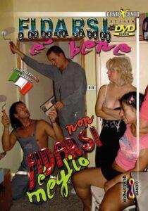 Fidarsi è bene non fidarsi è meglio CentoXCento 100x100 Streaming Anale Cento X Cento Cento X Cento Film Cento X Cento Streaming CentoXCento Gratis CentoXCento Produzioni CentoXCento Streaming CentoXCento Video CentoXCento VOD Coppie Coppie Scambiste Culo Film CentoXCento Streaming Film Porno Italiano Film Porno Streaming Pompino Porno Streaming PornoHDStreaming PornoStreaming PornoStreaming.net Video Porno Streaming