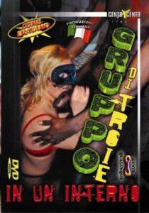 Gruppo di troie in un interno CentoXCento 100x100 Streaming Anale Bocchino Amatoriale Cazzi Cazzi in Bocca Cazzi in Culo Cento X Cento Cento X Cento Film Cento X Cento Streaming CentoXCento Gratis CentoXCento Italiano CentoXCento Porno HD CentoXCento Porno Streaming CentoXCento PornoHDStreaming CentoXCento Produzioni CentoXCento Streaming CentoXCento Video CentoXCento VOD Coppie Scambiste Culo Film CentoXCento Streaming Film Erotici Film Porno Gratis Film Porno Italiano Film Porno Italiano Streaming Filmati Porno Filmati Porno HD Filmati Porno Streaming Filmati Porno Streaming in HD HDSessoVideo Incontri Porno Italia Porno Gratis Italia Porno XXX Italian Porn Streaming Moglie Esibizionista PompiniPorno Pompino Porno CentoXCento Streaming Porno Download Porno Gratis Porno in Gratis Porno in HD Porno in Streaming Porno Italia Porno Italiano Porno Streaming Porno Streaming HD Porno Streaming Live In HD Porno Streaming Mobile Porno-HD-Streaming PornoHDStreaming PornoStreaming PornoStreaming.net PornoTotale Scopamici Seghe Sesso Gratis Sesso Online Sesso sfrenato SoloPornoItaliani SukkiSukki Tettone Video CentoXCento Streaming Video Hard Video Porno Gratis Video Porno Hard Video Porno in HD Video Porno in Streaming Video Porno Streaming Video Porno XXX Online