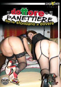 Il dottore e il panettiere se la sfonda a dovere CentoXCento 100x100 Streaming Anale Cento X Cento Cento X Cento Streaming CentoXCento Gratis CentoXCento Italiano CentoXCento Produzioni CentoXCento Streaming CentoXCento Video CentoXCento VOD Coppie Coppie Scambiste Culo Film CentoXCento Streaming Film Porno Gratis Film Porno Italiano Film Porno Streaming Porno Italiano Porno Streaming PornoStreaming PornoStreaming.net Video Porno Streaming