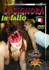 La signora in fallo CentoXCento 100x100 Streaming Anale Cento X Cento Cento X Cento Film Cento X Cento Streaming CentoXCento Gratis CentoXCento Produzioni CentoXCento Streaming CentoXCento VOD Coppie Culo Film CentoXCento Streaming Film Porno Italiano Film Porno Streaming Pompino Porno Italiano Porno Streaming PornoHDStreaming PornoStreaming PornoStreaming.net Video Porno Streaming