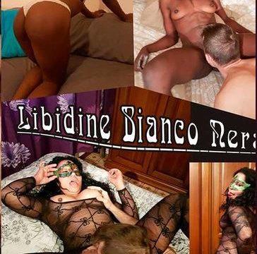 Libidine Bianconera