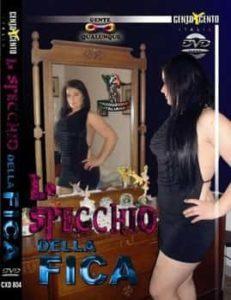 Lo Specchio della Fica CentoXCento 100x100 Streaming Anale Cento X Cento Cento X Cento Film Cento X Cento Streaming CentoXCento Gratis CentoXCento Produzioni CentoXCento Streaming CentoXCento Video CentoXCento VOD Coppie Coppie Scambiste Culo Film CentoXCento Streaming Film Porno Italiano Film Porno Streaming Pompino Porno Streaming PornoStreaming PornoStreaming.net Video Porno Streaming