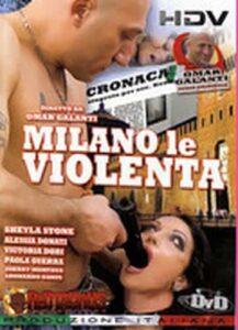 Milano le Violenta Porno Streaming Coppie Coppie Scambiste Culo Film Porno Gratis Porno in Streaming Porno Italiano PornoHDStreaming PornoStreaming PornoStreaming.net Video Porno Streaming Video Sesso Gratis