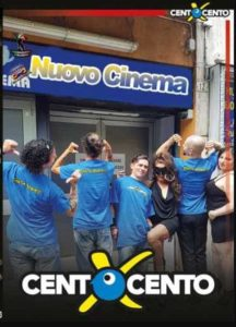 Nuovo Cinema CentoXCento CentoXCento 100x100 Streaming Anale Cento X Cento Cento X Cento Film Cento X Cento Streaming CentoXCento Gratis CentoXCento Produzioni CentoXCento Streaming CentoXCento Video CentoXCento VOD Coppie Coppie Scambiste Culo Film CentoXCento Streaming Film Porno Gratis Film Porno Italiano Film Porno Streaming Pompino Porno Streaming PornoHDStreaming PornoStreaming PornoStreaming.net Video Porno Streaming