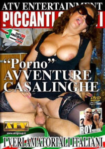 Porno Avventure Casalinghe Porno Streaming Coppie Coppie Scambiste Culo Film Porno Gratis Film Porno Italiano Film Porno Streaming Pompino PornoHDStreaming PornoStreaming PornoStreaming.net Video Porno Streaming