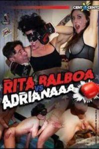 Rita Balboa Vs Adrianaaaaaaàa CentoXCento 100x100 Streaming Anale Cento X Cento Cento X Cento Film Cento X Cento Streaming CentoXCento Gratis CentoXCento Produzioni CentoXCento Streaming CentoXCento Video CentoXCento VOD Coppie Coppie Scambiste Culo Film CentoXCento Streaming Film Porno Italiano Film Porno Streaming Pompino Porno Streaming Porno Streaming HD PornoHDStreaming PornoStreaming PornoStreaming.net Video Porno Streaming