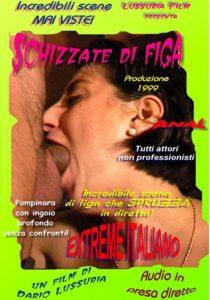 Schizzate di figa CentoXCento 100x100 Streaming Anale Cento X Cento Cento X Cento Streaming CentoXCento Gratis CentoXCento Italiano CentoXCento Produzioni CentoXCento Streaming CentoXCento Video CentoXCento VOD Coppie Coppie Scambiste Culo Film CentoXCento Streaming Film Porno Italiano Film Porno Streaming Porno Streaming PornoStreaming PornoStreaming.net Video Porno Streaming