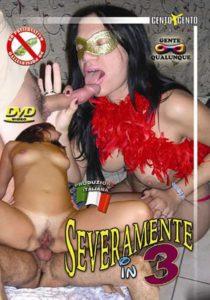 Severamente in 3 CentoXCento 100x100 Streaming Anale Cento X Cento Cento X Cento Streaming CentoXCento Gratis CentoXCento Italiano CentoXCento Produzioni CentoXCento Streaming CentoXCento Video CentoXCento VOD Coppie Coppie Scambiste Culo Film CentoXCento Streaming Film Porno Italiano Film Porno Streaming Porno Streaming PornoStreaming PornoStreaming.net Video Porno Streaming