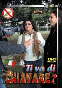Ti va di chiavare? CentoXCento 100x100 Streaming Anale Cento X Cento Cento X Cento Streaming CentoXCento Gratis CentoXCento Italiano CentoXCento Produzioni CentoXCento Streaming CentoXCento Video CentoXCento VOD Coppie Coppie Scambiste Culo Film CentoXCento Streaming Film Porno Italiano Film Porno Streaming Porno CentoXCento Streaming Porno Streaming Porno Streaming HD PornoStreaming PornoStreaming.net Video CentoXCento Streaming Video Porno Streaming